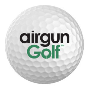 Airgun Golf