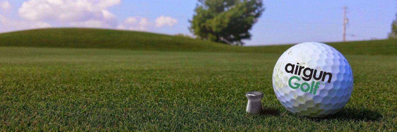Airgun Golf™